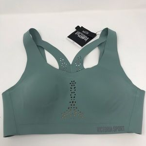 Victoria's Secret Sport Angel Max Sports Bra 32B